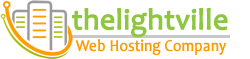 Web Hosting in Nigeria, .ng domain registration and other domain name registrations